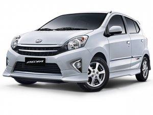 Buy New toyota Cars